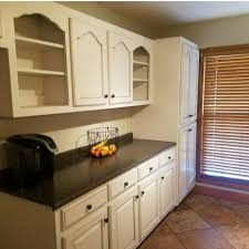 paint kitchen cabinets company how to paint kitchen cabinets dixie paint company