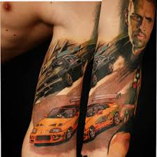 turbo and piston tattoo diesel injector tattoo pictures to pin on pinterest tattooskid