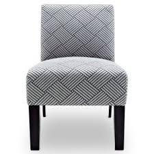 Striped Slipper Chair Slipper Chairs Black Friday Deals Through 11 29