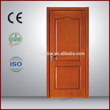 bathroom door designs bathroom door designs india amazing doors pinterdor home