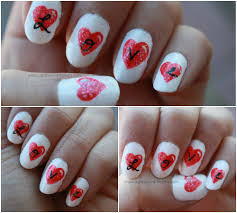 nail art letters choice image nail art designs