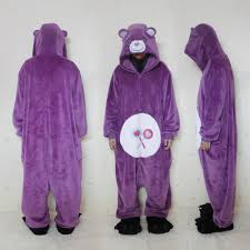 Carebear Halloween Costumes Buy Wholesale Care Bear Halloween Costumes China
