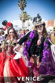 mardi gras parade costumes the 16th annual venice mardi gras parade is set for feb 18th