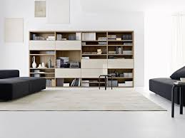 Wall Units For Living Room Home Design 85 Mesmerizing Living Room Cabinet Designss