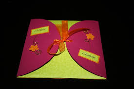 modele carte mariage faire part de mariage collection aux couleurs de l inde modèle