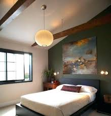 Overhead Bedroom Lighting Tray Lighting Ceiling Bedroom Overhead Lighting Ideas Ceiling