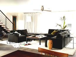 living room design tool u2013 modern house