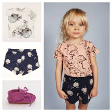 Little Girls Clothing Stores Cutest Little Girls Fashion Clothes Available With Free