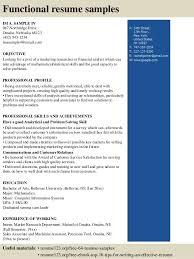 Achievements On Resume Achievements On Resume Samples Professional Resumes Sample Online