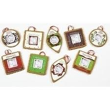 cheap mini picture frame ornaments find mini picture frame
