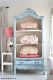 shabby chic bedroom decorating ideas 35 best shabby chic bedroom design and decor ideas for 2017