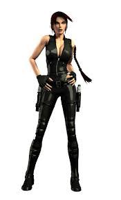 Lara Croft Tomb Raider Halloween Costume 162 Tomb Raider Images Tomb Raiders Tomb