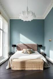 deco chambre peinture 1001 idées pour une décoration chambre adulte comment pour