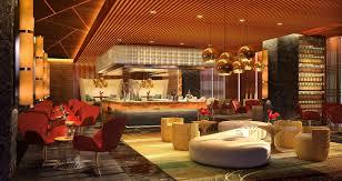 hotel interior decorators best good decoration of hotel interior design 1 3412
