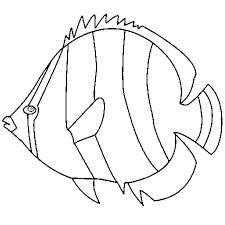 poisson d u0027avril 3 en ligne gratuit à imprimer