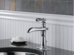 furniture home brushed nickel kitchen faucet dirty modern uniq