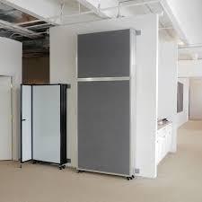 room divider doors ditch the track accordion doors vs versare operable walls