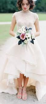 backyard wedding dresses best 25 backyard wedding dresses ideas on backyard