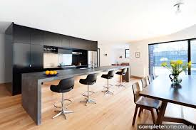 Grand Designs Kitchens Grand Designs Australia Hton Timber House Completehome