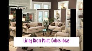 Living Room Paint Ideas Images Modern Bedding Ideas Living Room Paint Colors Ideas Youtube