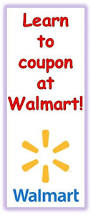 do you have to use cartwheel for target black friday check out target cartwheel offer for 20 off lysol laundry