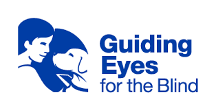 Leader Dogs For The Blind Jobs Guiding Eyes For The Blind Guide Dog