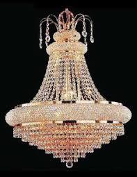 Ter Proof Light Fixtures Luxury Lighting Luxury Lighting Fixtures By Instyle Decor