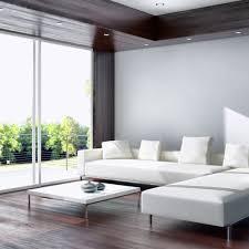 Einrichtungsideen Wohnzimmer Modern Gemütliche Innenarchitektur Einrichtungsideen Wohnzimmer Rot
