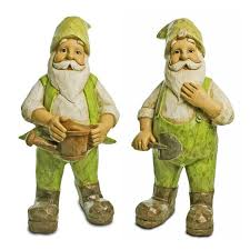 76 best garden gnomes from gardens2you images on