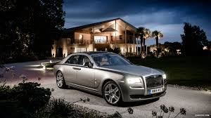 rolls royce logo wallpaper rolls royce ghost 2014 wallpaper