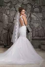 best 25 mermaid trumpet wedding dresses ideas on pinterest