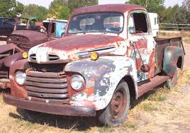 1950 ford up truck 1950 ford f 2 3 4 ton truck for sale