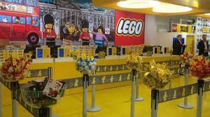 lego siege social the lego store leicester square jouets visitlondon com