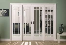home design sliding door room dividers ideas decoration inside