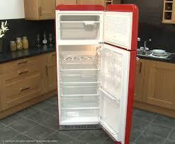 boots kitchen appliances washing machines fridges more lentine