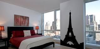 Paris Theme Bedroom Ideas Cool Paris Themed Room Ideas And Items Designtodesign Magazine