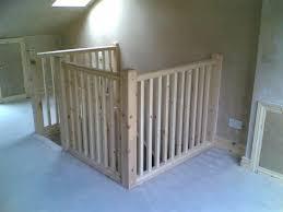 metal attic ladder u2013 boothify me
