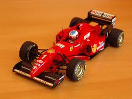 michael jordan ferrari ferrari f310 1st win 1996 jpg