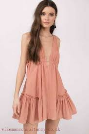 beach dresses womens dresses a line dresses blue dresses