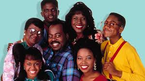 family matters cast reunites for look back at classic