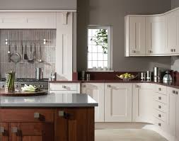 modern kitchen colour kitchen awesome kitchen cabinet color ideas good kitchen colors