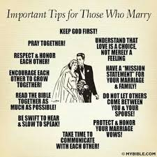 wedding quotes advice the 25 best marriage advice ideas on marriage