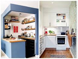 cuisines rangements bains astuce deco cuisine astuce deco recyclage salon salle de bain 2018