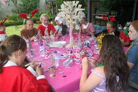 Christmas Games For Party Ideas - living on the crafty side of life christmas ideas day 4 kids