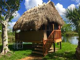 awesome cabins cottages plans 5 fullsizerender 3 jpg anelti com awesome cabins cottages plans 5 fullsizerender 3 jpg