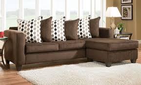 living room furniture bundles living room furniture bundles living room design ideas