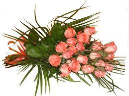 port florist port elizabeth flowers delivery localstreet port elizabeth