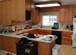 tiny house kitchen ideas kitchen compact kitchen design kitchen renovation ideas tiny