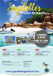 travel packages images Seychelles holidays packages let 39 s go travel jpg