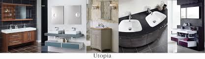 tec lifestyle utopia tec lifestyle